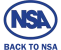 National Sheep Association