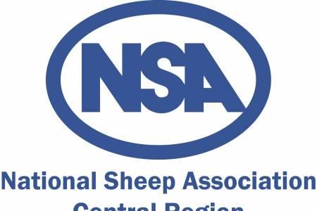 NSA Central Region - Annual Members Meeting