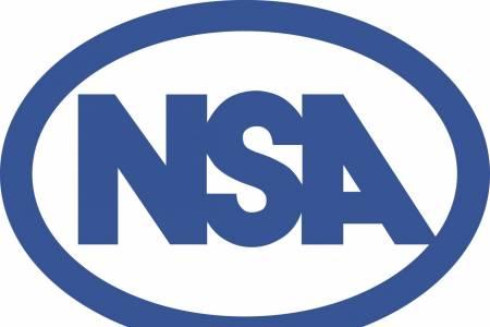 NSA South West Region - Annual Members Meeting