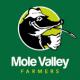 Mole Valley Farmers Ltd