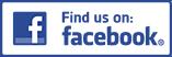 Like NSA Scotland on Facebook