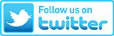 Follow the National Sheep Association on Twitter